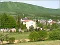 Penzión V údolí